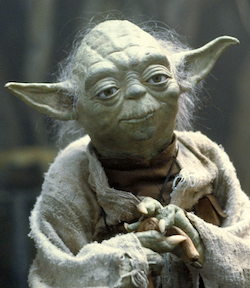 Yoda_Empire_Strikes_Back