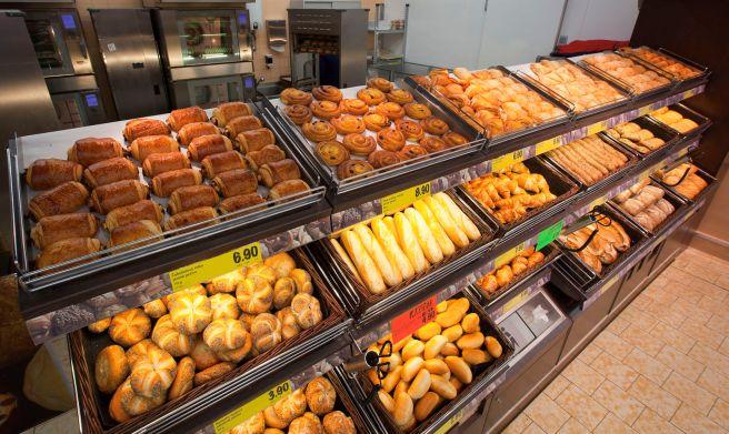 LIDL_prodejna_-_koutek_pekárna